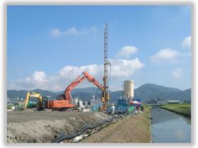 CMS システム用の施工写真02